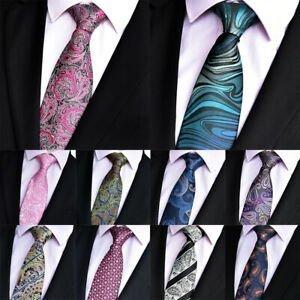 Corbatas y pajaritas para hombre