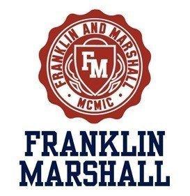 Franklin Marshall Logo