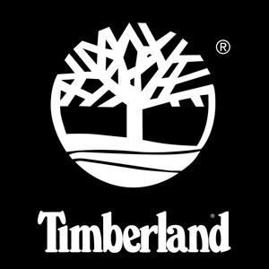 Timberland logotipo