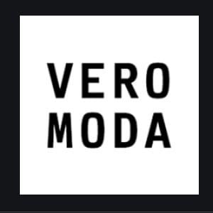 Vero Moda Logotipo